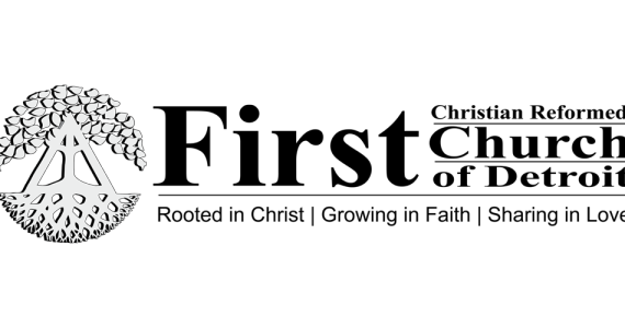 Church Logo Text(Black)1000x500