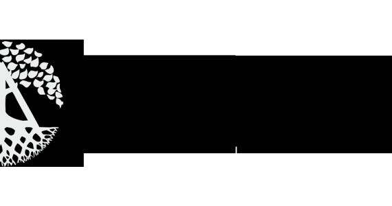 Church Logo Text(Black)1280x500