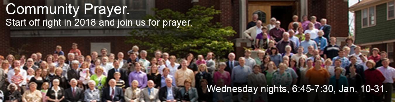 Community Prayer 1350×350