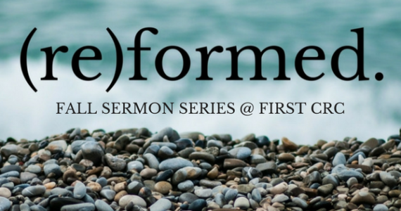 reformed-series-banner
