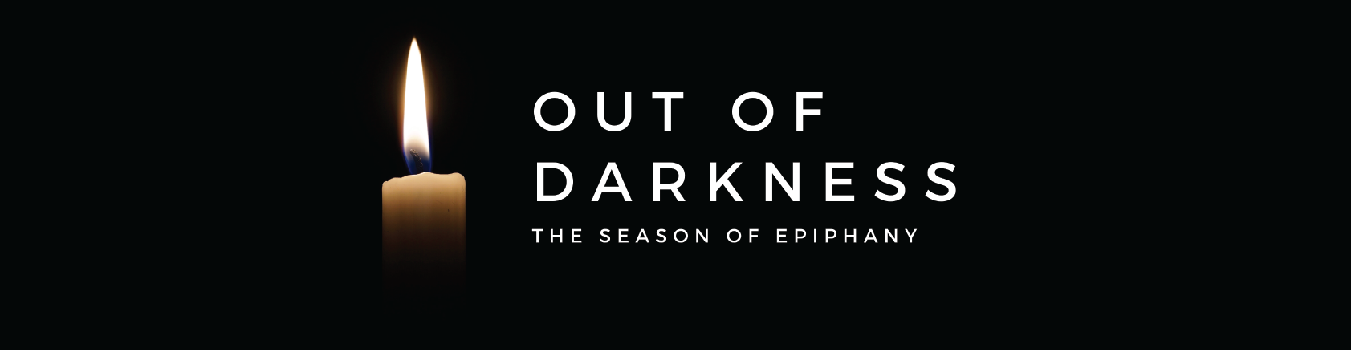 Out-of-Darkness-Web-1351×350